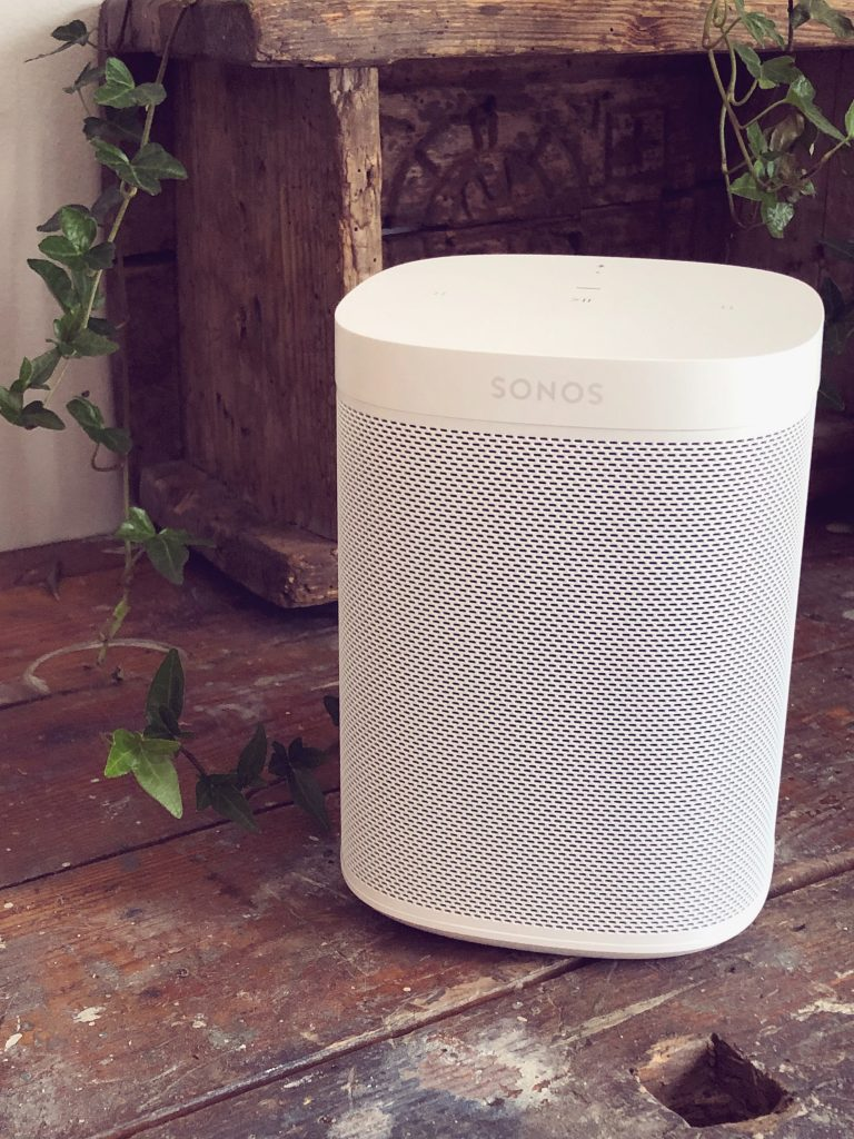 Prime Best Airbnb Bluetooth Speaker In 2019 Airhost Academy Ocoug Best Dining Table And Chair Ideas Images Ocougorg