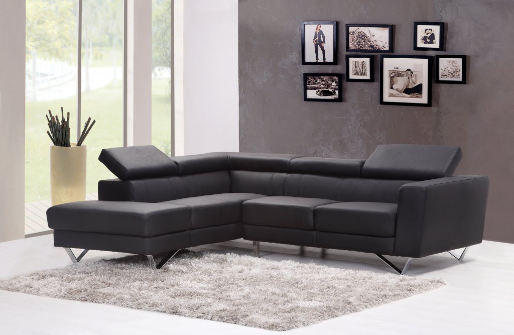 Terrific Best Sofa Bed For Airbnb Complete Guide Airhost Academy Ocoug Best Dining Table And Chair Ideas Images Ocougorg