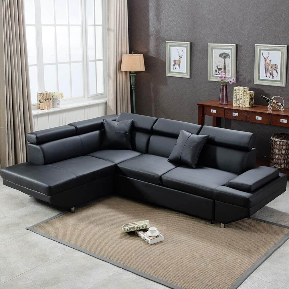 Brilliant Best Sofa Bed For Airbnb Complete Guide Airhost Academy Ocoug Best Dining Table And Chair Ideas Images Ocougorg